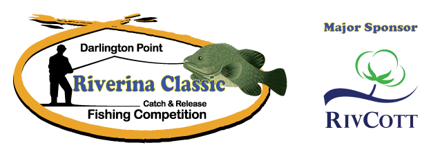 Riverina Classic Catch & Release Fishing Competition