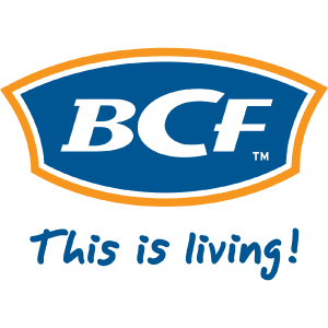 BCF-website-platinum
