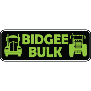 Bidgee-Bulk-Website