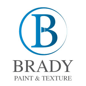 Brady Paint and Texture