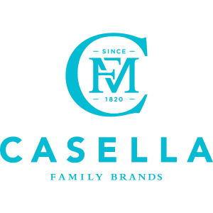 Casella-website-gold