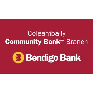 ColeamballyBendigoBank-website