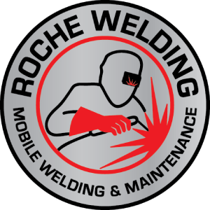 Roche-Welding-Website