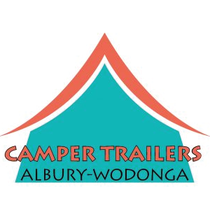 campertrailersalburywodonga-website-platinum