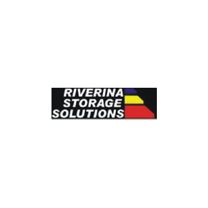 riverina storage solutions