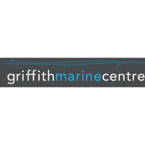 Griffith Marine Centre