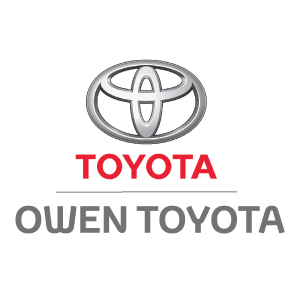 owentoyota-website-gold