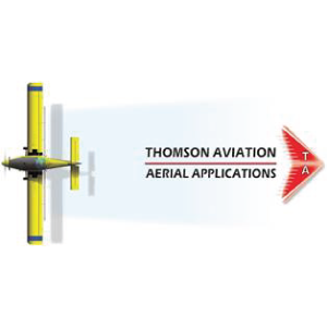 Thomson Aviation