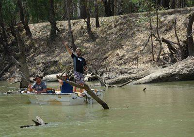 2018-fishingmates