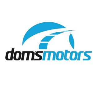 Doms Motors