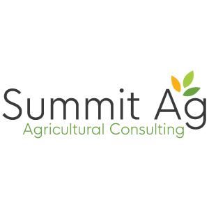 Summit Ag