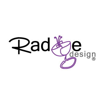 Radge Design