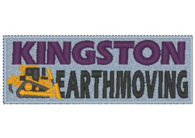 Kingston Earthmoving