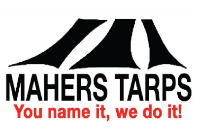 Mahers Tarps