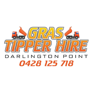 gras-tipper-hire