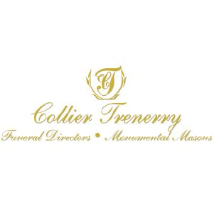 Collier Trenerry