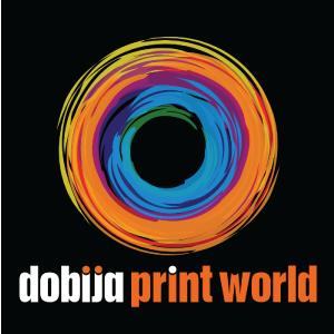 dobija-print-world
