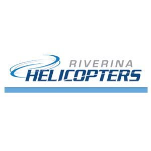 riverina-helicopters
