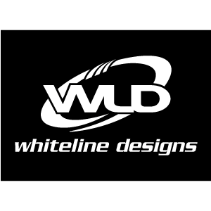 white-line-designs---riverina-classic-sponsor