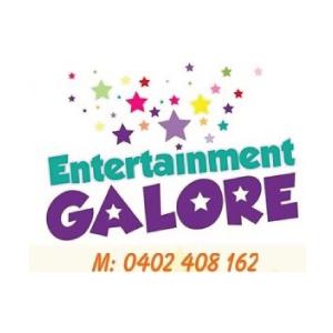 Entertainment-Galore
