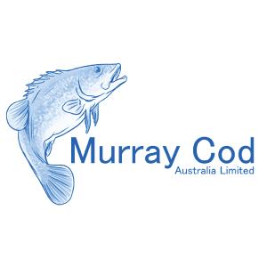 murray-cod-australia