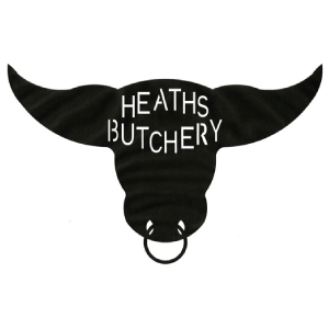 Heaths-Butchery