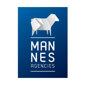 Mannes-Agencies