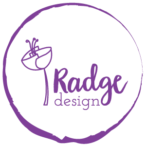 Radge-Design-Graphic-Design