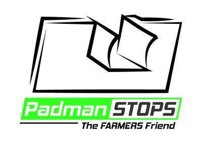 PS_Logo_1d-100