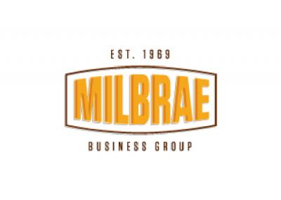 Milbrae-04