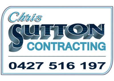 chris sutton contracting-04