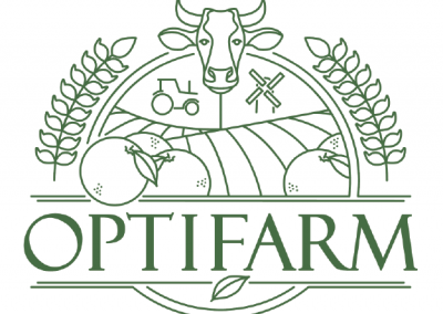 optifarm-04