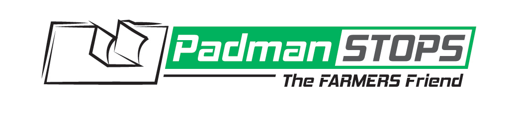 padman-stops