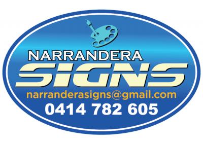 Narrandera Signs-04