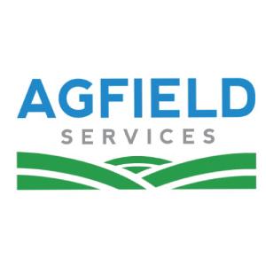 AgFields