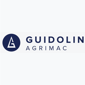 guidolin-agrimac