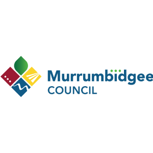 murrumbidgee-council